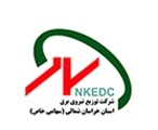North Khorasan electricity distribution company